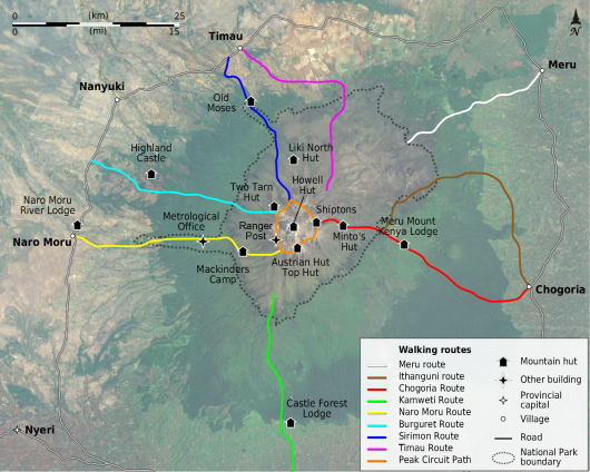 Mount_Kenya_Climbing_Routes_and_Huts_photomap-en_V2