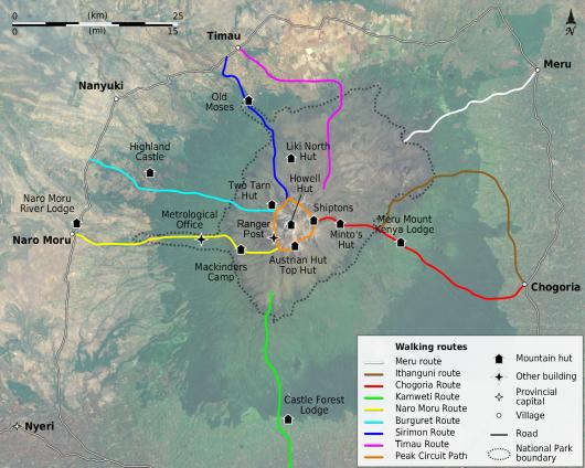 Mount_Kenya_Climbing_Routes_and_Huts_photomap-en_V2