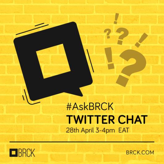 askbrck