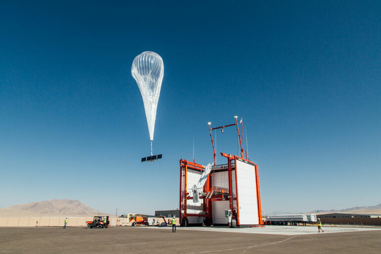 Groundshots in an age of moonshots